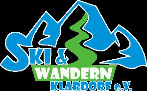 Skiclub-Klardorf.de - Ski und Wandern Klardorf e.V.